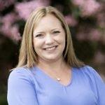 Jennifer Turfler Blue Stars Admissions Consulting