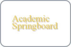 academic-springboard