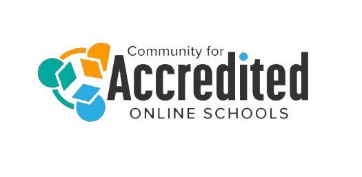 Community for Accredited Online Schools