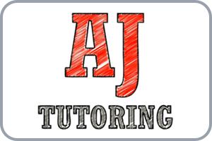 aj-tutoring