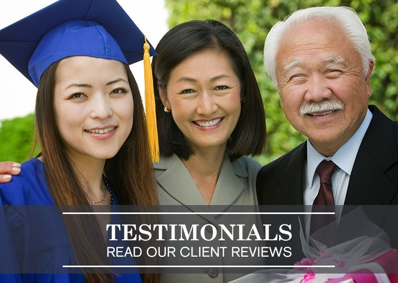 home-testimonials-graphic