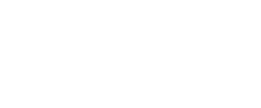 Blue Stars Admissions Consulting white logo