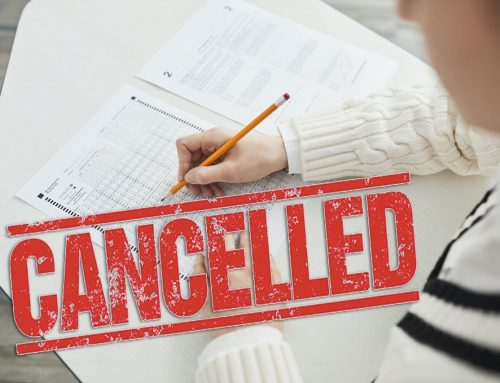 UC Permanently Bans SAT/ACT: 6 Takeaways for Navigating the New Landscape