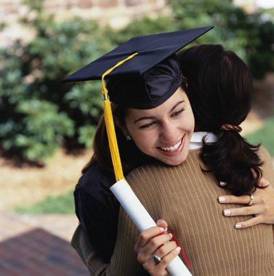 Scholar Launch - summer & extracurricular activities for college