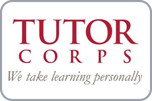 tutor-corps
